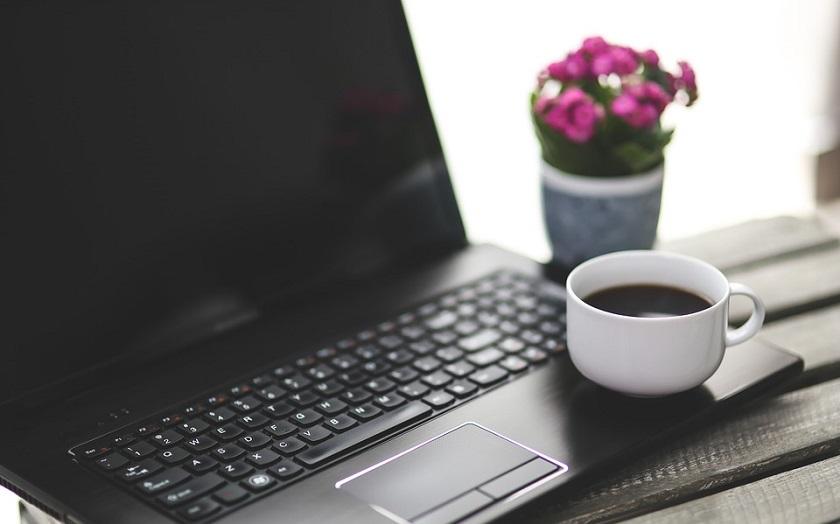 cafe-ordinateur
